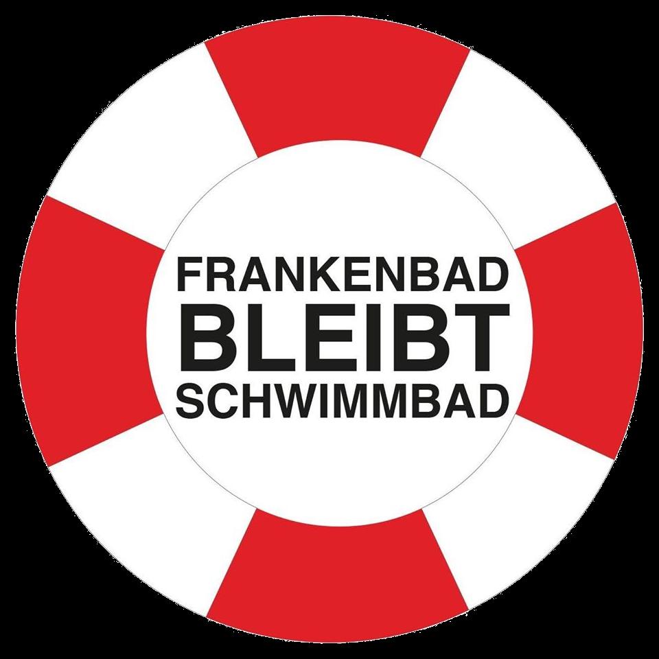 Frankenbad bleibt Schwimmbad 2020